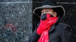 Путин назвал вероятные сроки снятия ограничений из-за пандемии вРоссии
