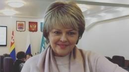 Раку назло: как сейчас выглядит тяжелобольная Александра Яковлева?
