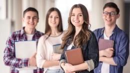 Власти Петербурга помогут школьникам найти свое призвание