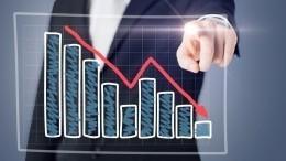 Бизнесмены выступили против ужесточения программы льготного кредитования вРФ
