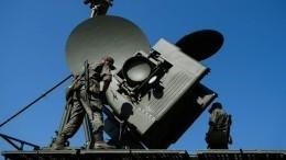 ВСША признали превосходство РФвэлектромагнитной борьбе