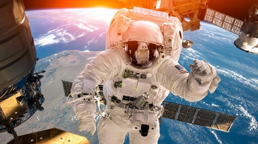 Стали известны наиболее частые причины смерти космонавтов
