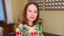 Ирина Безрукова рассказала, как отказалась ради роли делать аборт