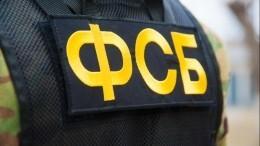 Осужденный зашпионаж футболист Василенко хотел передать Украине детали отС-300