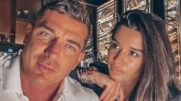 «Весело залез вкарман»: как подросток пытался обокрасть мужа Ксении Бородиной