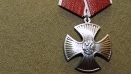Путин посмертно наградил австрийку орденом Мужества заспасение советских пленных