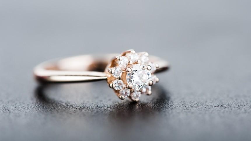 Кчему снится кольцо? —толкования Ванги, Миллера иФрейда