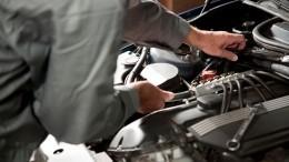Аккумулятор навыброс: ТОП-5 непростительных ошибок автомобилистов