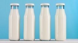 Вправительстве успокоили россиян насчет повышения цен намолоко