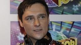 Почему Юрию Шатунову могут запретить исполнять песни «Ласкового мая»?