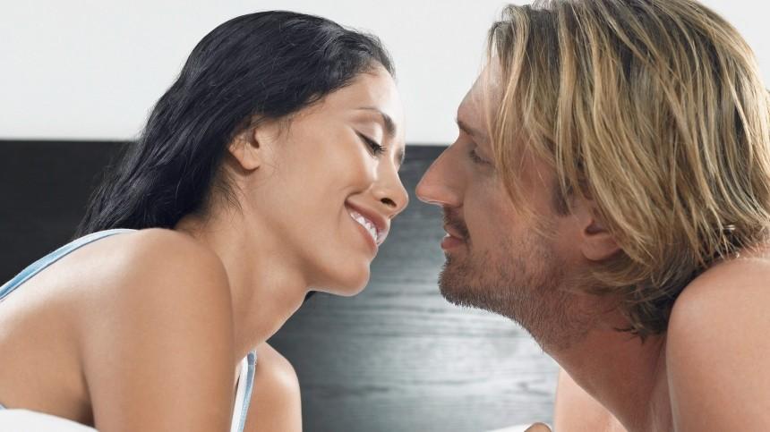 Марафонцы: Мужчины каких знаков зодиака бьют рекорды подлительности любовных утех