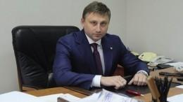 Второго посчету зампреда правительства Ставрополья подозревают вкоррупции