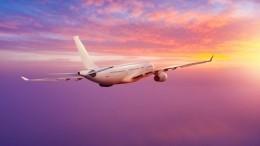 Росавиация запретила возобновление полетов вТурцию из13-ти городов России