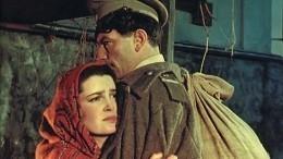 Как хорошо вызнаете «Тихий Дон»— вопросы для тех, кто смотрел фильм Герасимова