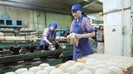 «Это возможно»: Путин заявил онационализации срывающих гособоронзаказ компаний