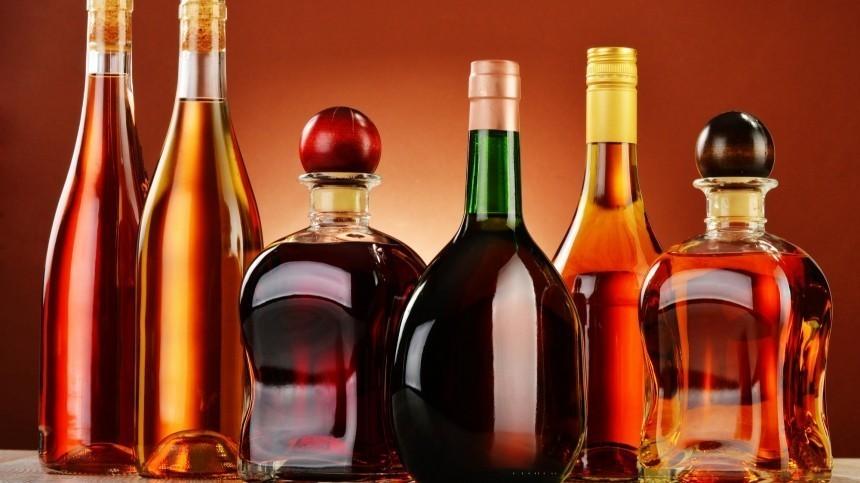 Ккаким последствиям может привести экономия наалкоголе? —мнение нарколога
