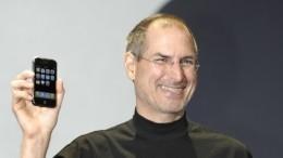Угадайте версию iPhone пофото— тест для тех, кому нравится Apple
