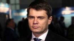 Сергей Боярский рассказал оличных причинах участия ввакцинации отCOVID-19