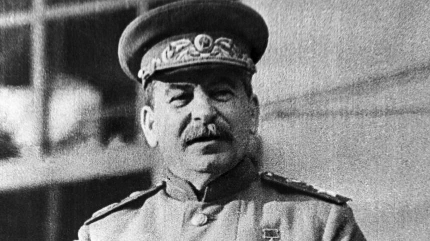 ФСБ обнародовала письмо Дзержинского оследящих заСталиным агентах