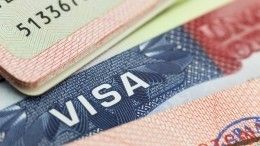 Генконсульство США вЕкатеринбурге лишено права выдавать визы