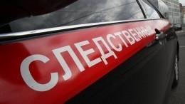 Петербургский нефролог рассказал детали убийства пропавшей 11 лет назад супруги