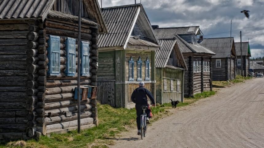 ВАстрахани две тысячи домов оказались всписках под снос
