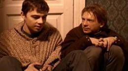 «Петербург развалится»: Андрей Федорцов ореставрации «Беседки Брата» студентами