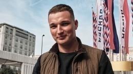Более 400 нарушений ПДД и«левые номера»: почему блогер оставался зарулем?