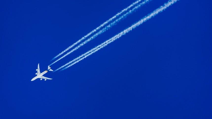 Минтранс отреагировал наподорожание перелетов поРоссии
