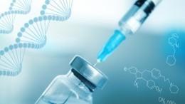 Технологию оперативного обновления вакцины при мутации коронавируса создали вРФ
