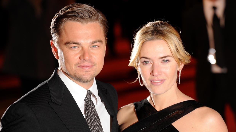 Звезды, которых считают идеальной парой, номежду ними только дружба