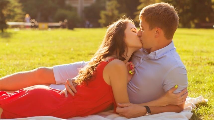 Вчем причины «весеннего обострения»? —комментарий сексолога