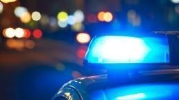 Входе обысков поэкономическому преступлению неожиданно нашли взрывчатку