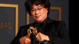 Ай, «Паразиты»! Почему корейские фильмы стали так популярны?