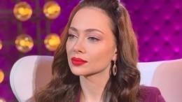 «Доубийства недойдет»: Самбурская выкатила полный список претензий кДробышу