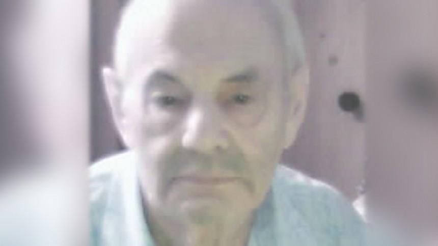 Ученый-физик Владлен Ройфе умер настанции метро вМоскве