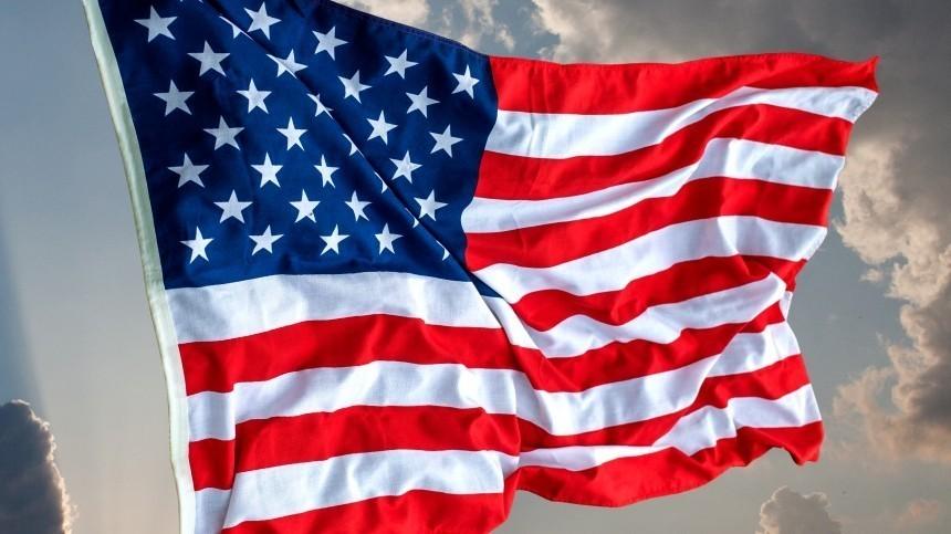 Пушков предрек США мировое лидерство подеградации