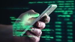 ВЦентробанке назвали способ распознать подозрительный платеж
