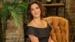 Олеся Железняк раскрыла, когда может выйти седьмой сезон сериала «Сваты»
