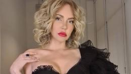 Малиновская призналась, что впоследний раз занималась сексом почти 20 лет назад