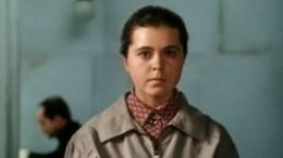 Звезду фильма «Двое впути» Нину Зоткину нашли мертвой. Она лежала так две недели