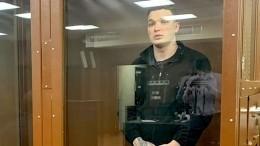 «Вызов обществу»: адвокат пострадавшей вДТП сЭдвардом Билом орешении суда