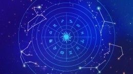 Астропрогноз для всех знаков зодиака нанеделю с5 по11апреля