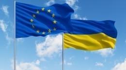 ВБритании читатели раскритиковали местные СМИ запозицию Запада поУкраине