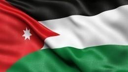 ВИордании предотвращена попытка государственного переворота