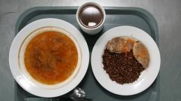 Доктор Мясников рассказал опользе советской кухни