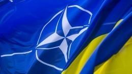«Shit Европы»: вВСУ рассказали возможностях Украины усилить НАТО