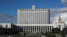 Путин проведет совещание пореализации послания на2020 год