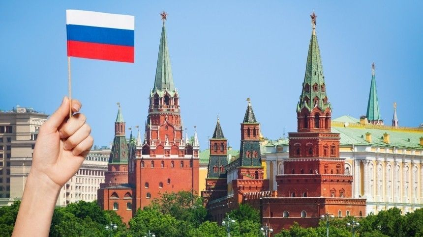 Иностранная журналистка рассказала, чем ееудивили русские