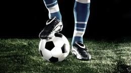 Футболист молодежной команды «Знамени труда» умер вовремя матча